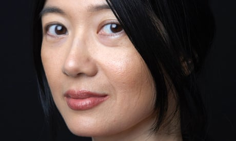 WeRNotVirus: plays to highlight Covid-19 racism against Asians
