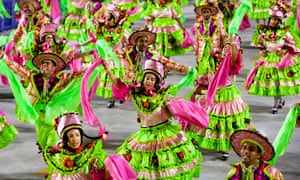 brazil s carnival lovers face sobering moment as country braces for