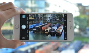 Which smartphone has the best camera? | Technology | The