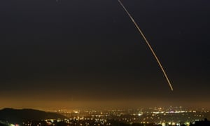 Cyber-attack risk on nuclear weapons systems 'relatively high