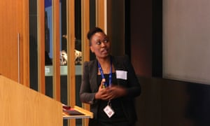 Toyin Femi from Dunraven School discusses how they have inspired young programmers.