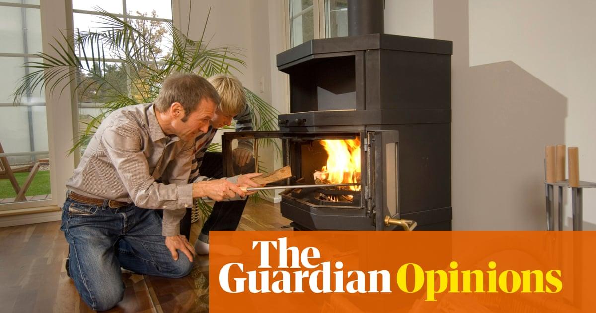 Ban Wood Burning Stoves Not In My Back Flue Deborah Orr