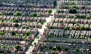 Is property safe?