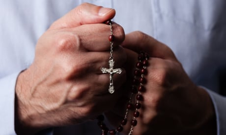 New Zealand Catholic bishop resigns over sexual allegation