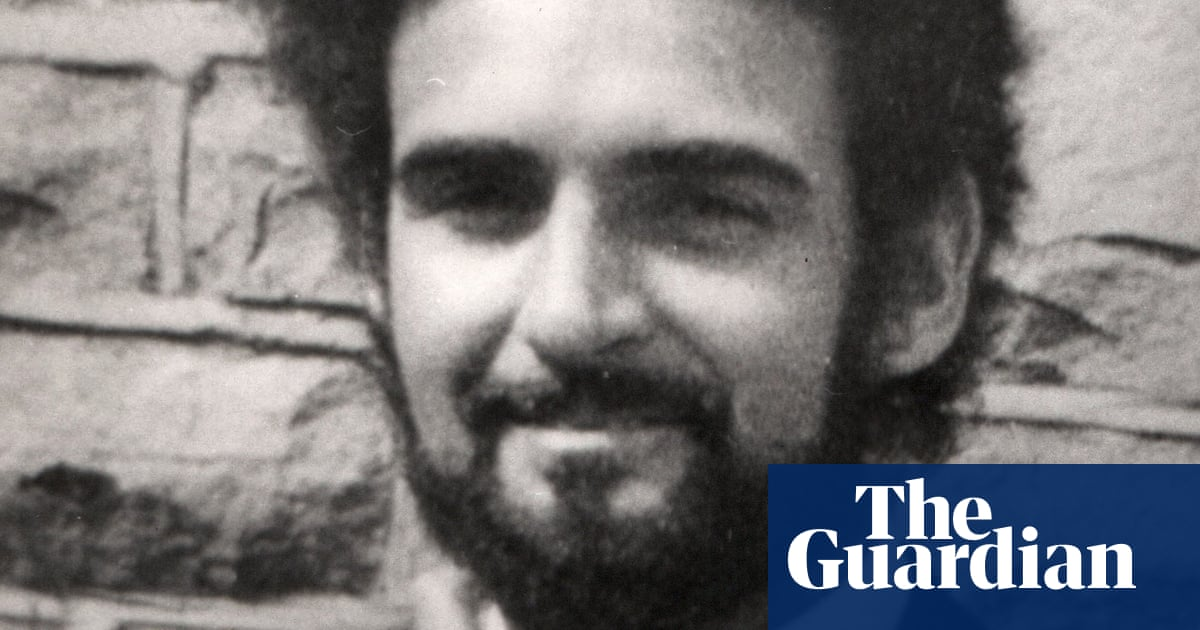 Peter Sutcliffe refused to be shielded from Covid, inquest hears