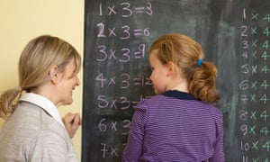 The claim that 'Things learned by rote are quickly forgotten' will seem peculiar to anyone who still remembers their times tables.