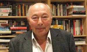 John Forrester