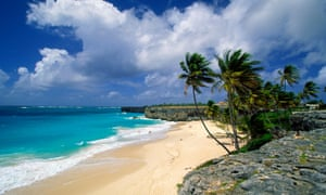 East Coast Auto Group >> Off the beaten track in Barbados: readers' tips   Travel ...