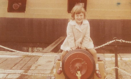 A moment that changed me: I was diagnosed with autism at 45