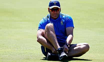 England batting consultant Jacques Kallis regrets enforced South Africa exit