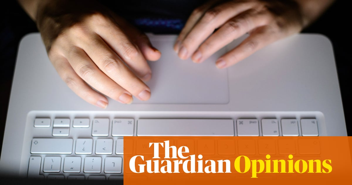 The Guardian view on Facebook's Libra: funny money | Editorial