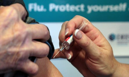 Identifying those with the IFITM3 genetic variant could help to prioritise immunisation for those affected, cutting the number of serious flu cases.