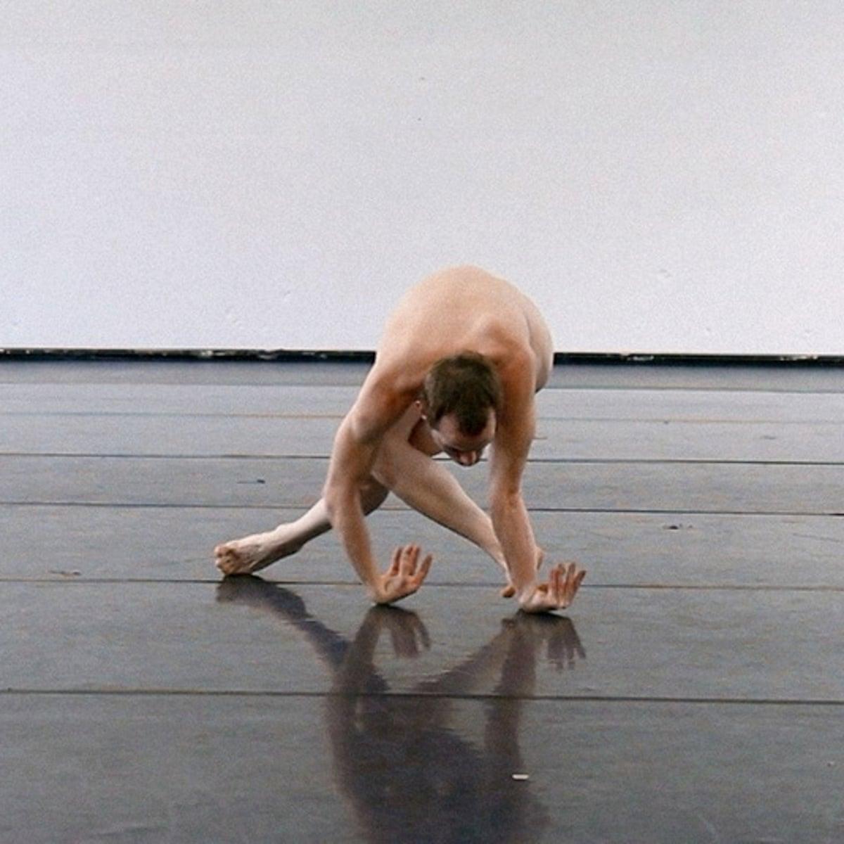 Nudist vimeo Category:Nude sunbathing