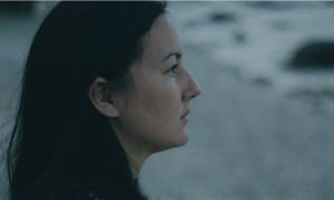 A still from the film Island of the Hungry Ghosts