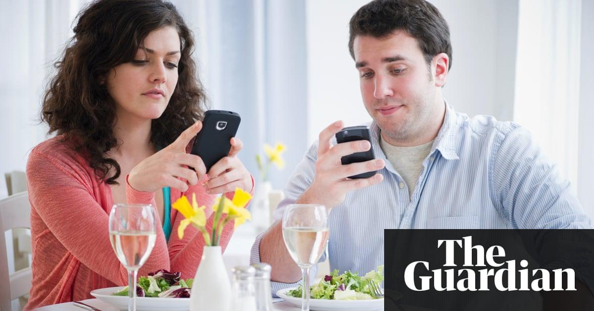 100 gratis populär datingsida