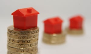 I am a landlord buying a new home – will I pay extra stamp