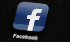 Facebook overestimated average viewing time for video ads on its platform for two years, it has admitted.