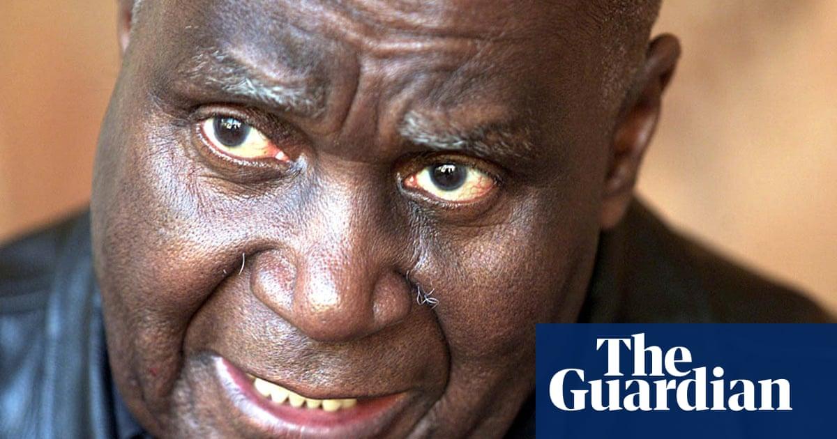 Kenneth Kaunda, Zambia's founding president, dies aged 97