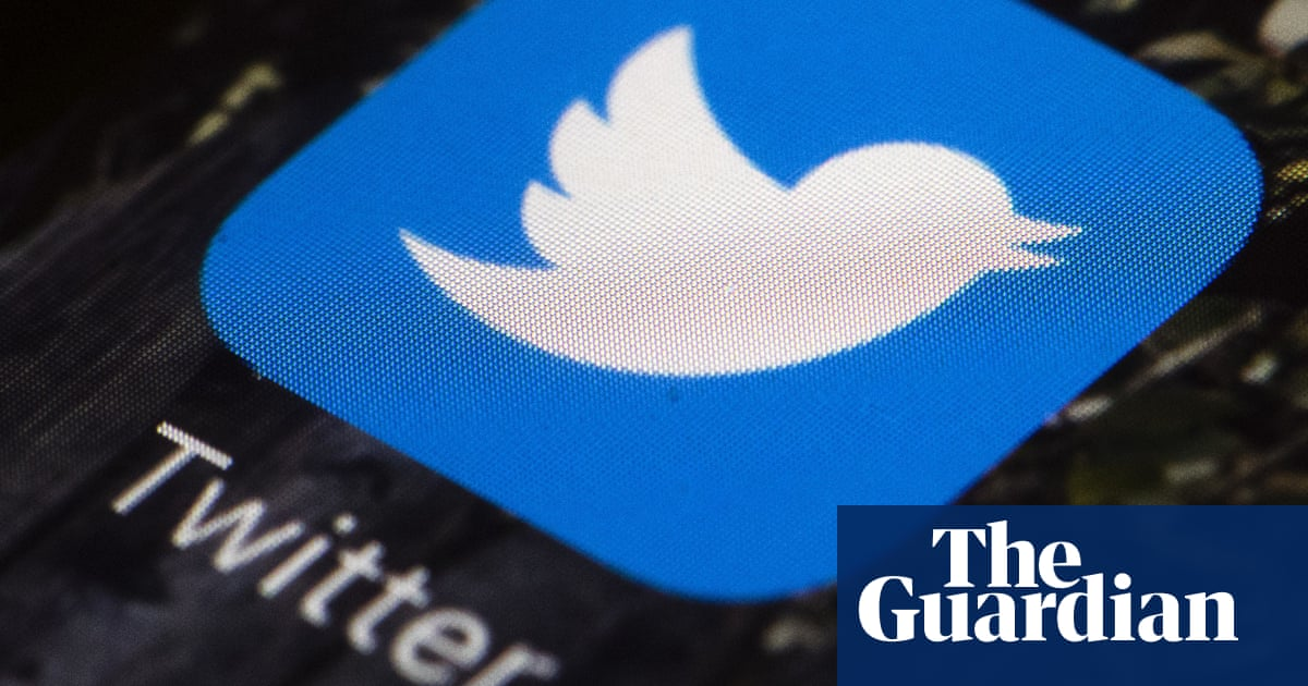 ACLU calls for inquiry into Alaska official who wrote racist and antisemitic tweets