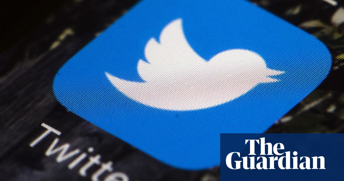 Twitter in India faces criminal charges for Kashmir map 'treason'