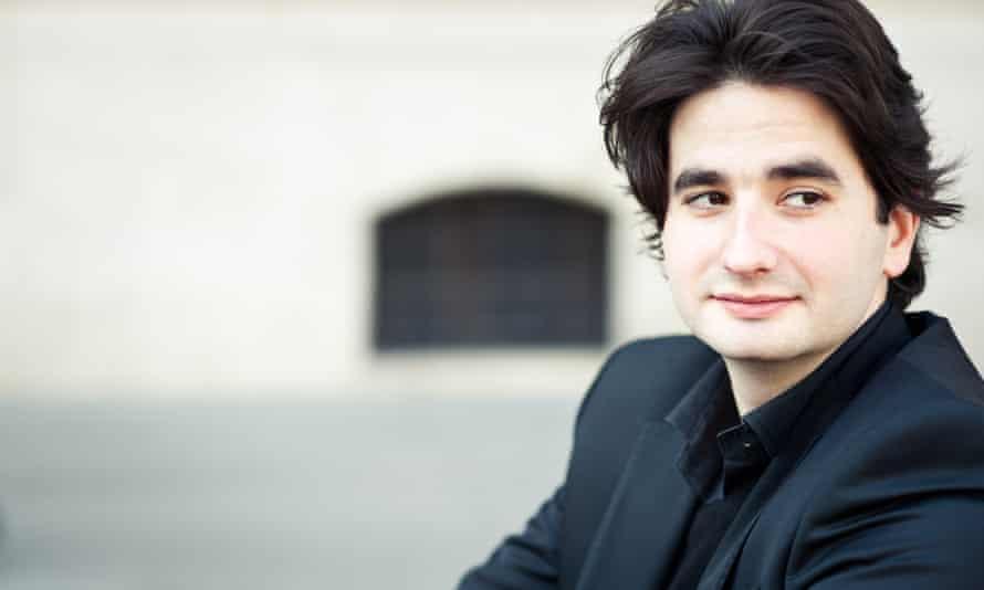 Julien Brocal