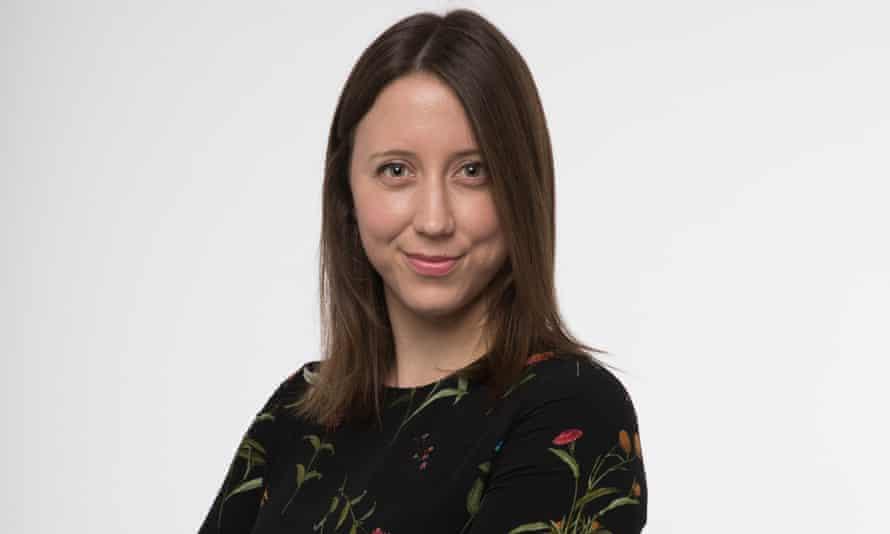 Kate Lyons