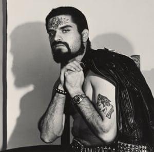 Nick, 1977
