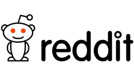 The subreddit r/the_donald, which became a focal point for Donald Trump supporters during the election, has almost 300,000 subscribers.
