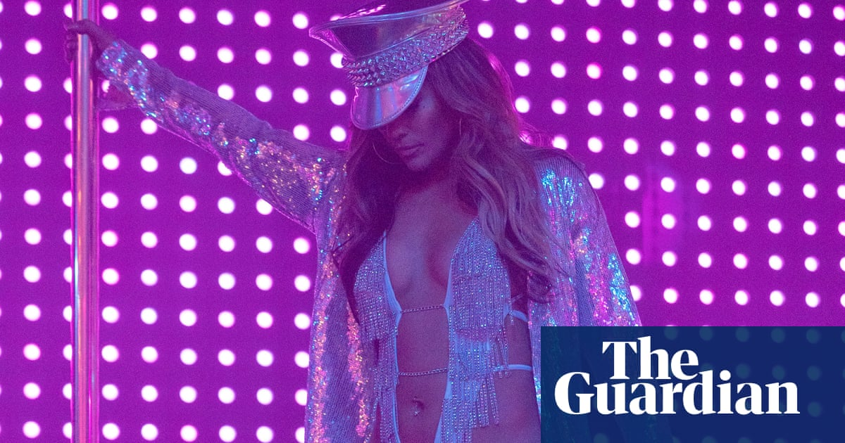 J-Lo for the win? Taking an early look at Oscars 2020 frontrunners