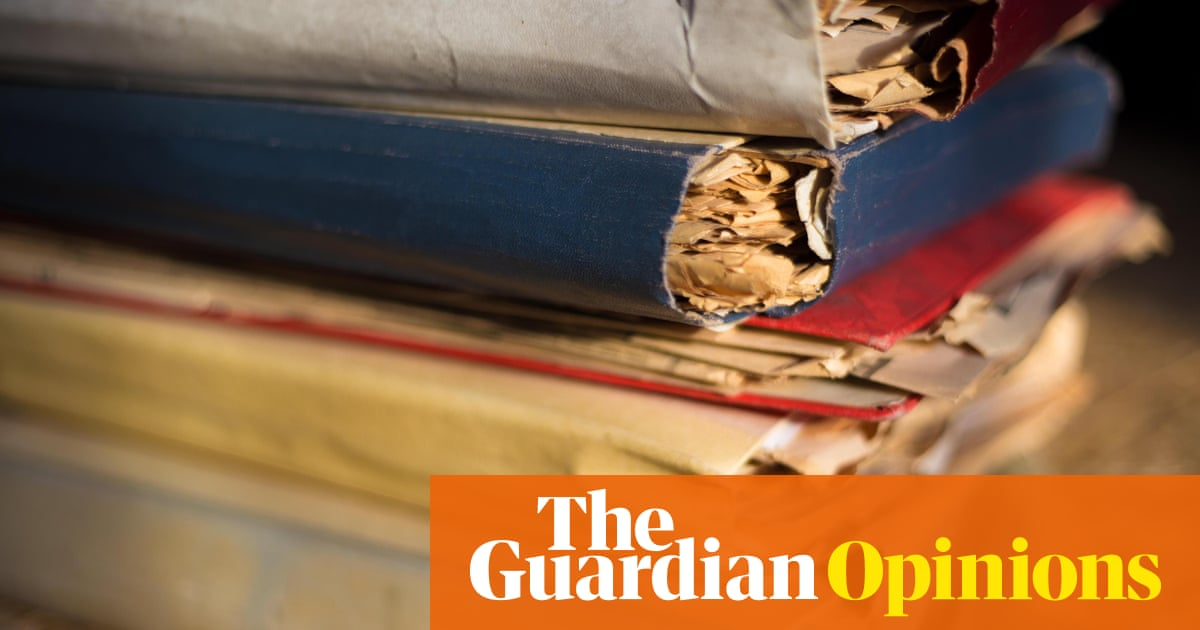 dear student i just don t have time to mark your essay properly  dear student i just don t have time to mark your essay properly higher education network the guardian