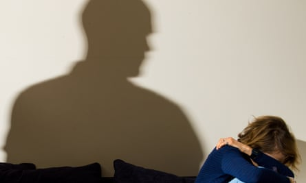 PM John Key announced 50 changes to the Domestic Violence Act, including the creation of three new offences.
