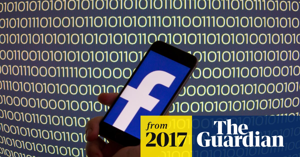 6fa43322975 Fangs  the lightning rise of Facebook