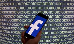 Fangs: the lightning rise of Facebook, Amazon, Netflix and