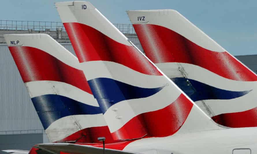 British Airways may be facing a large payout in compensation after the 'malicious' data breach.