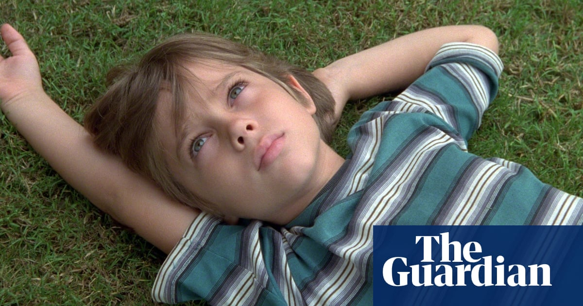 From Boyhood To Get Out Why The 2010s Is My Favourite Film Decade