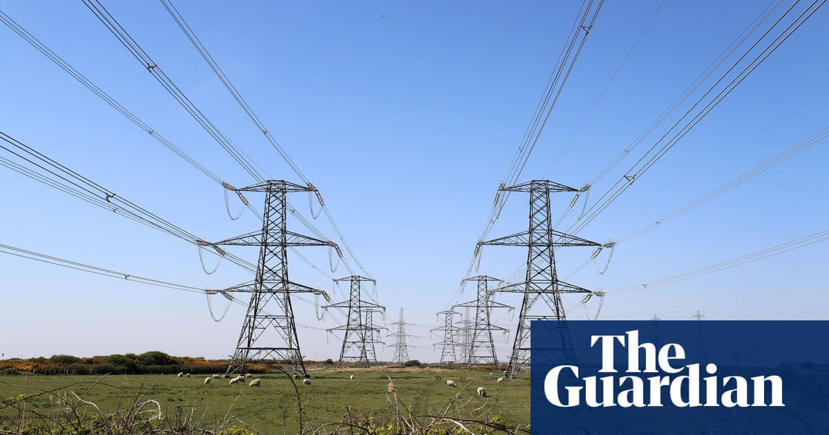 Ofgem opens overcharging inquiry into two electricity producers
