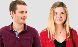 hvordan man laver blind dating arbejde online match making software