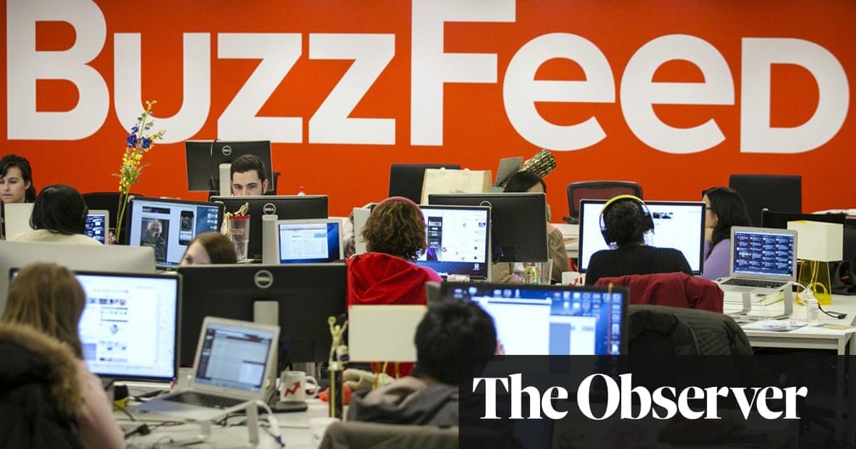 What 2,000 job cuts tell us: the free market kills digital