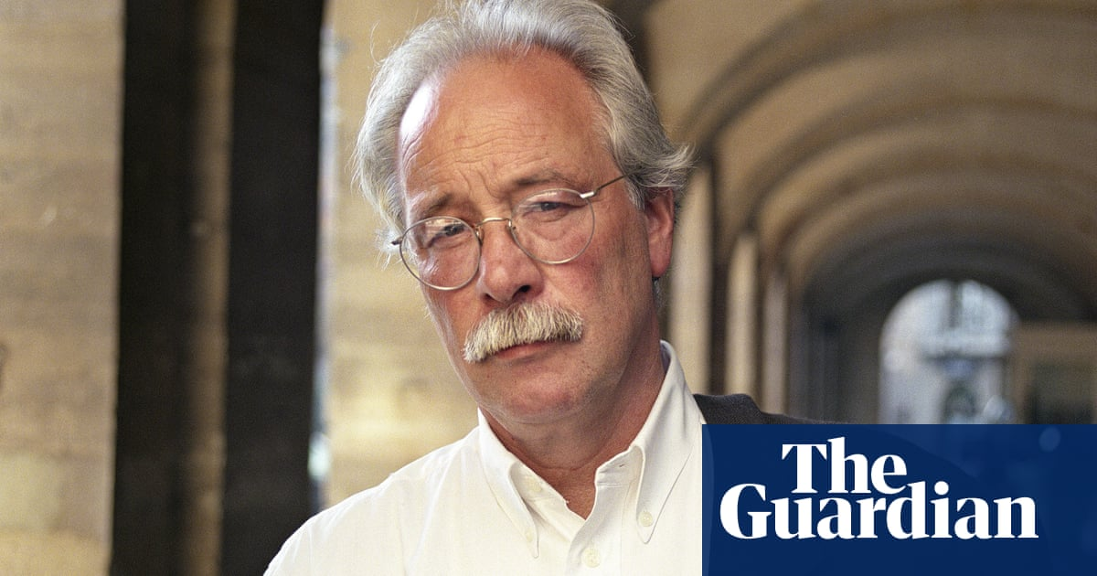 Speak, Silence by Carole Angier review – a remarkable biography