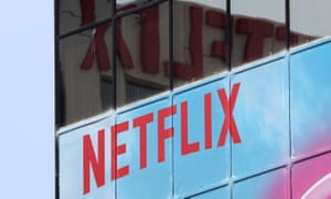 Netflix to set its own age ratings for film and television