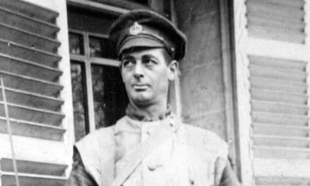 L/Cpl Frederick Spratlin was shot on 8 August 1918 on the first morning of the Allied advance at Amiens, France.