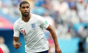 Ruben Loftus-Cheek is unwilling to play a bit-part role at Chelsea, who will not sell him but may agree a 12-month loan deal with another club.