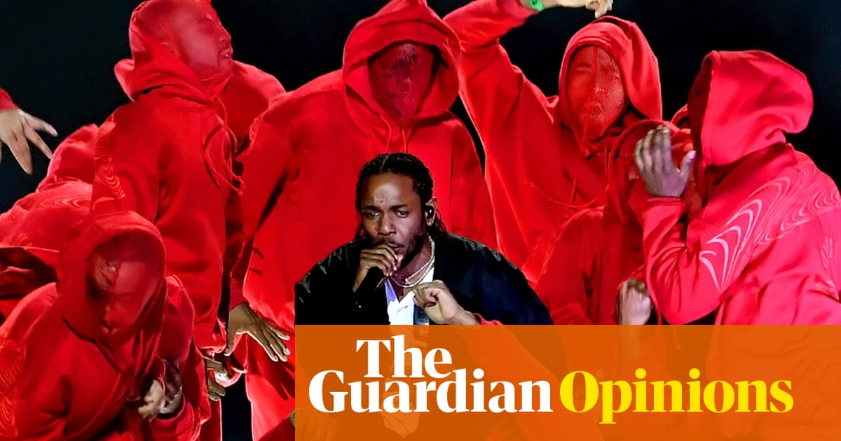 Why the Grammys continue to fail women and hip-hop | Music