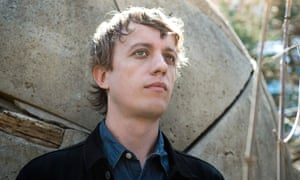 Steve Gunn: 'When my band mate told me he'd played on Richard Thompson's new record I dropped my computer out of the window'