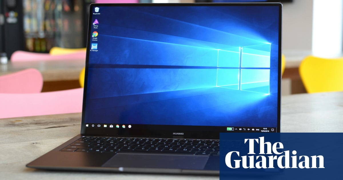 Seven ways to make Windows 10 work better