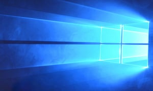 Is a 128GB SSD big enough for Windows 10? | Technology | The Guardian