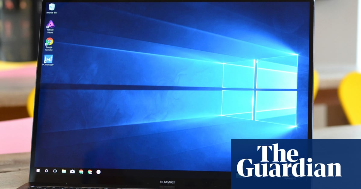 What's the best replacement for the Windows 10 Snipping Tool