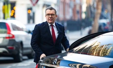 Labour proposes a new ombudsman for gambling industry