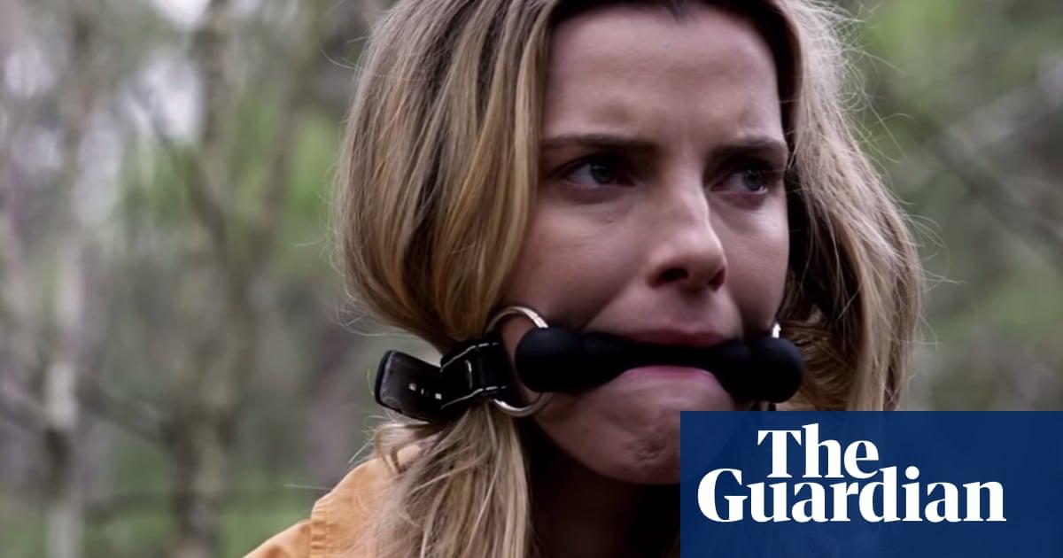 The Hunt: director breaks silence over film where elites kill deplorables