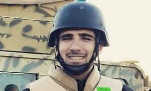 Mohammed Rasool has been freed on bail.